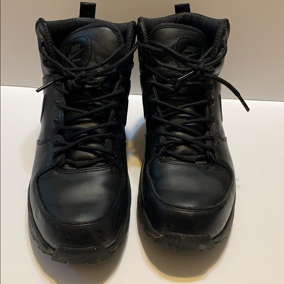 finest selection 24382 aa8fe Men s Nike Manoa boot. M 5baffe2f7386bcdf0155f018